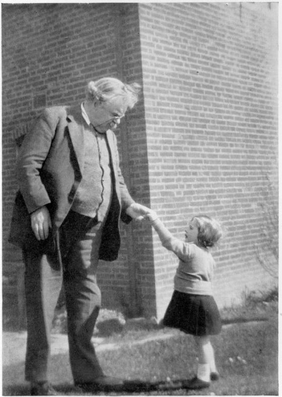 chesterton_child