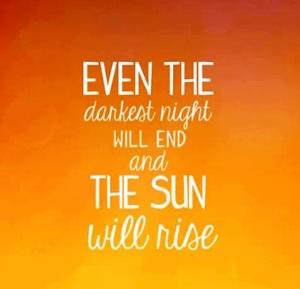 darkest-night-sun