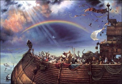 noah-rainbow (1)